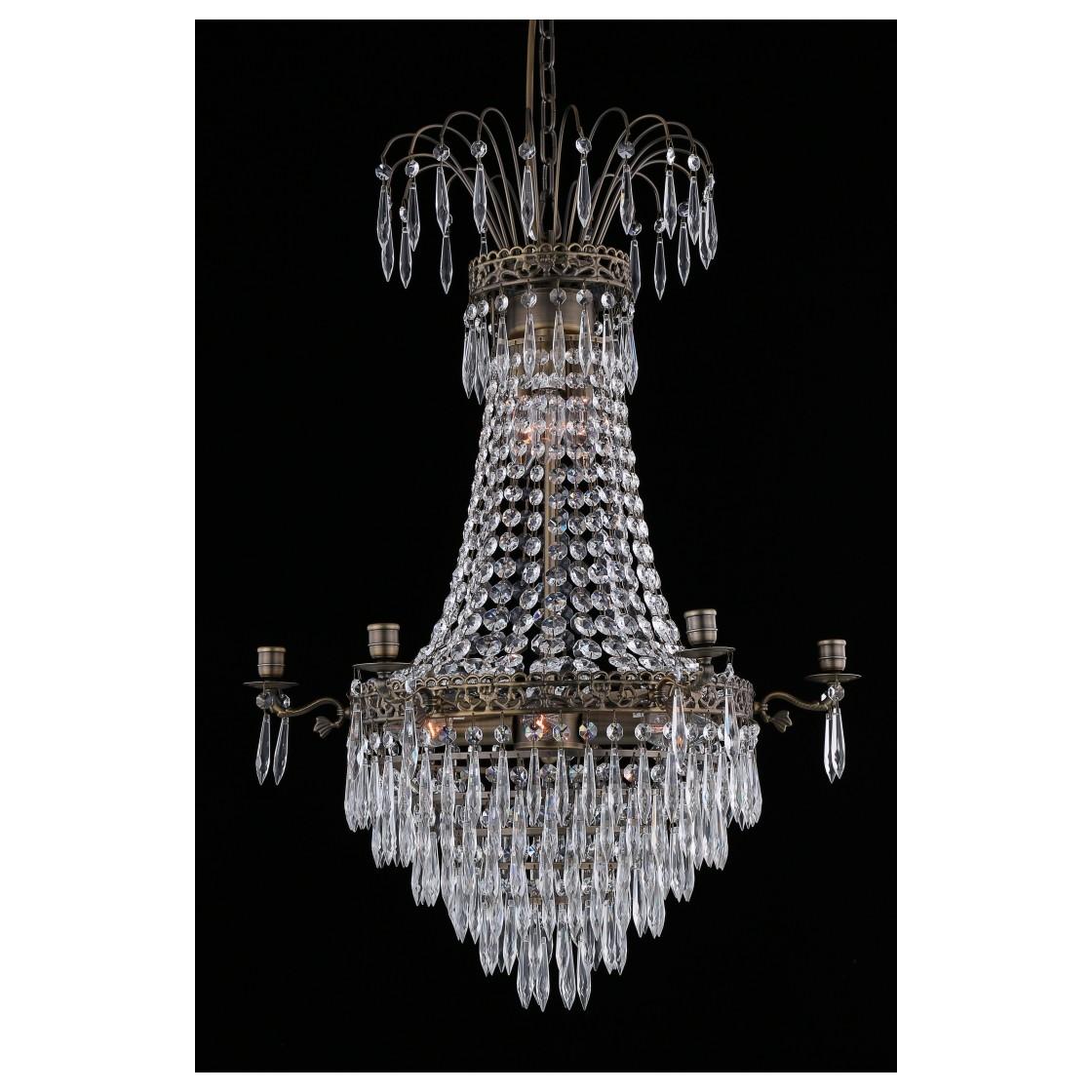 Empire Classic Ny Antik Medium Lampbutiken Se